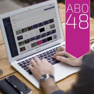 abo48_revolutionSCREEN