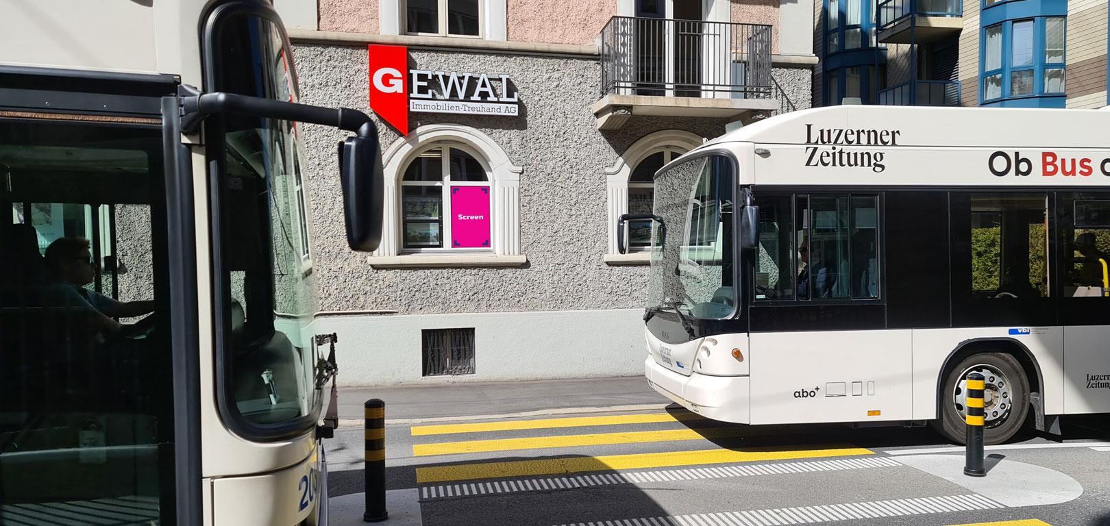 h_Luzern_gewal_Voltastrasse