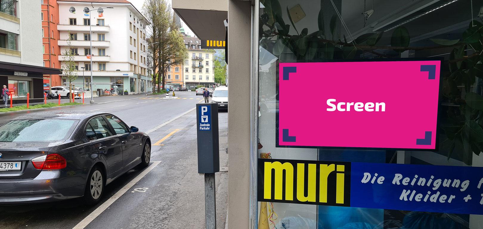 q_Luzern_MuriTex_Bundesstrasse