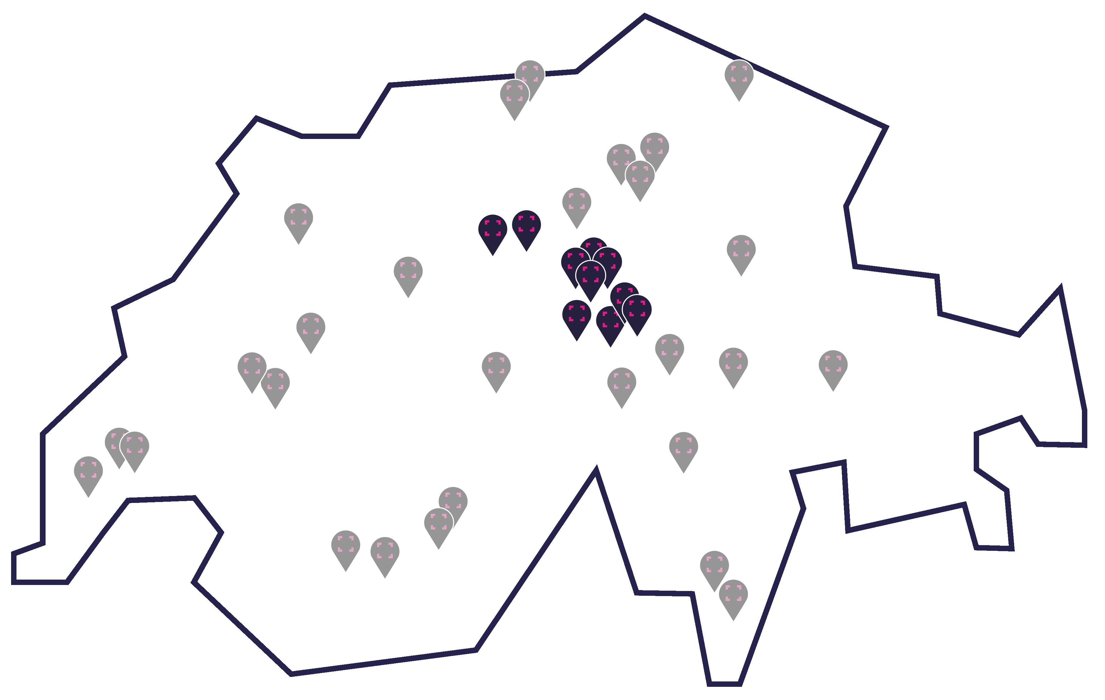sli_revolutionSCREEN_Covid19-Kampagne_Map_Neu_v_v