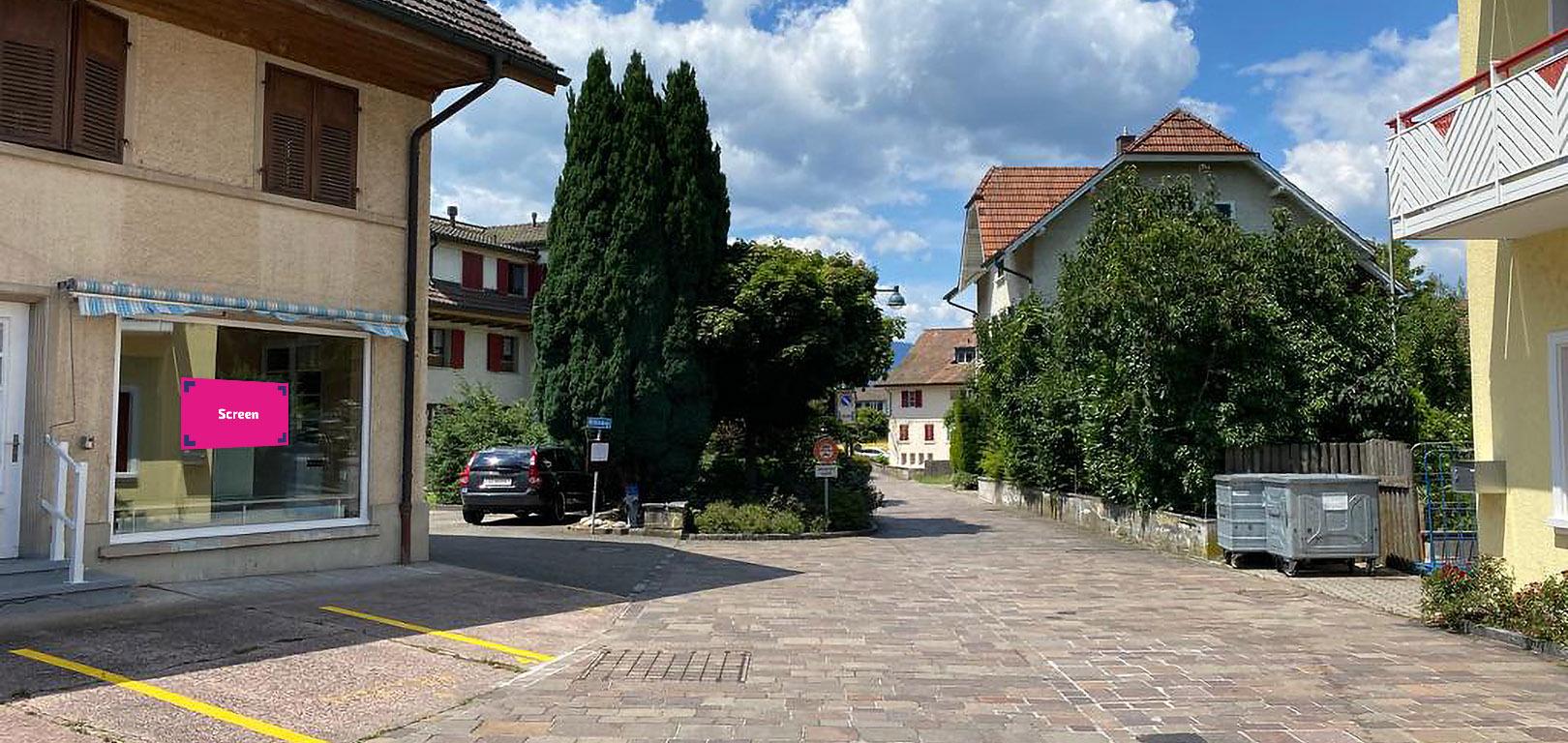q_Solothurn_Gerlafingen