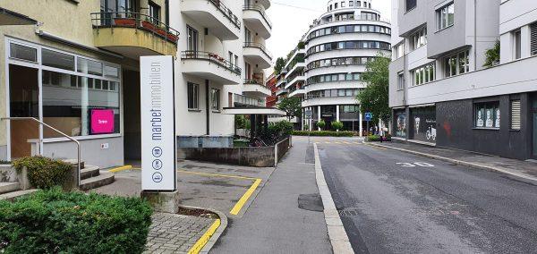 Marbet Immobilien AG