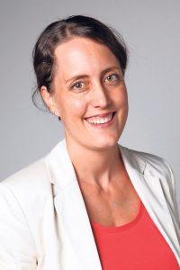 ChristinaHegglin