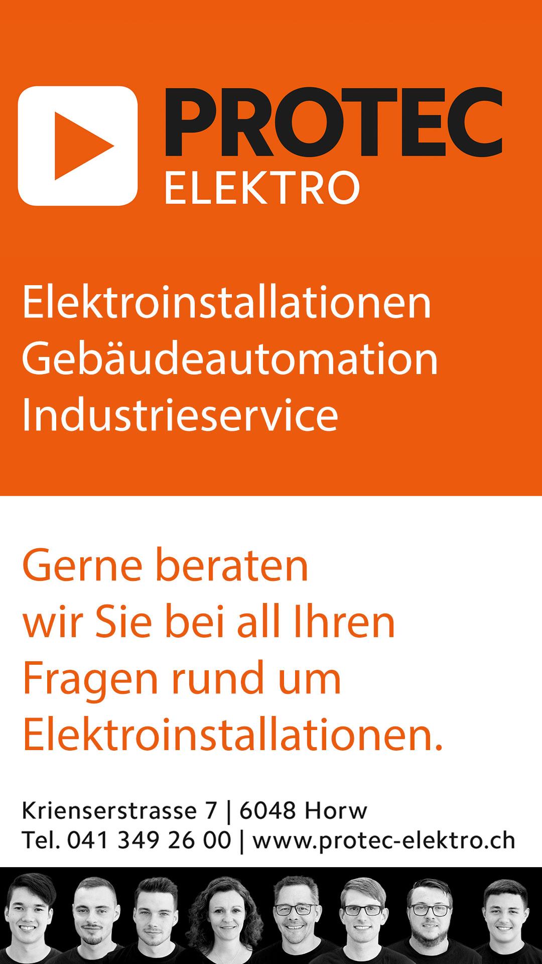 h_protec_elektro