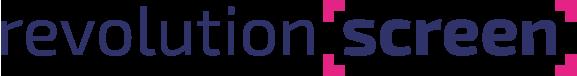 revolutionSCREEN_Logo_color