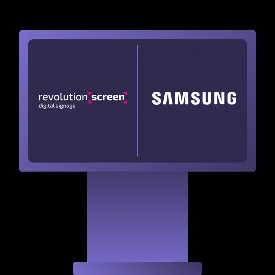 Rev-Samsung_Screen